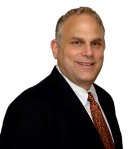 Dan Gallo, Managing Director, The Allasso Group, LLC