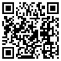 QR Code to Executive Career Connections website